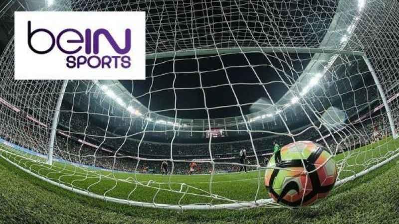 BeIN Sports'un isteğine kulüplerden olumsuz yanıt!