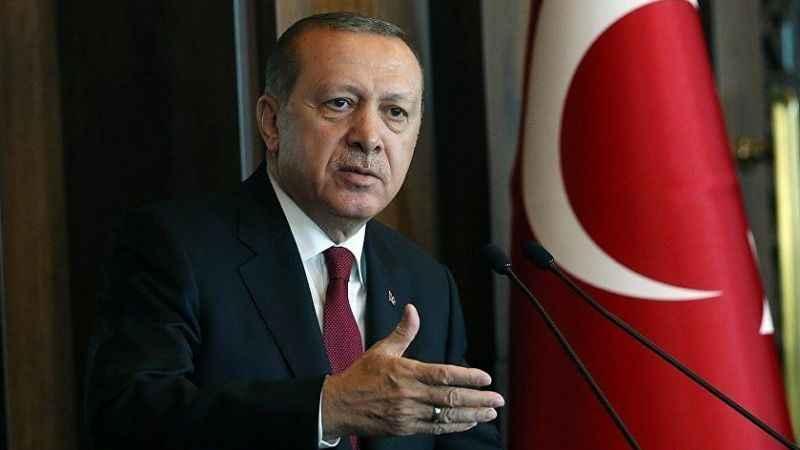 """Erdoğan'a açık seçik sordu: Hangi konuda """"ağır bedel"""" ödeyecekler?"""