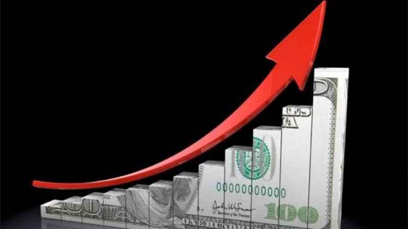 Ekonomist Emre Alkin: Dövizin trendi hâlâ yukarı...