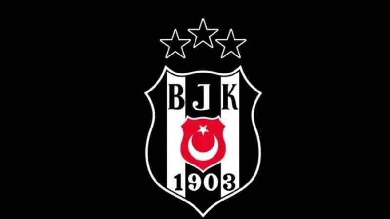 Göztepe-Beşiktaş maçına ilişkin karar verildi!
