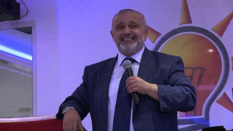 Şevki Yılmaz'ın akçeli işlerine Saadet Partili isimden tepki