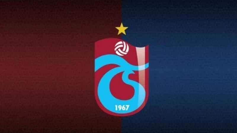 Trabzonspor'un transferde hedefi İngiltere!