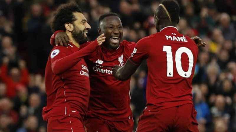Süper Kupa maçı öncesi Liverpool'a kötü haber