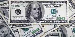 Fed Başkanı Powell'ın konuşması sonrası dolardaki son durum nedir?