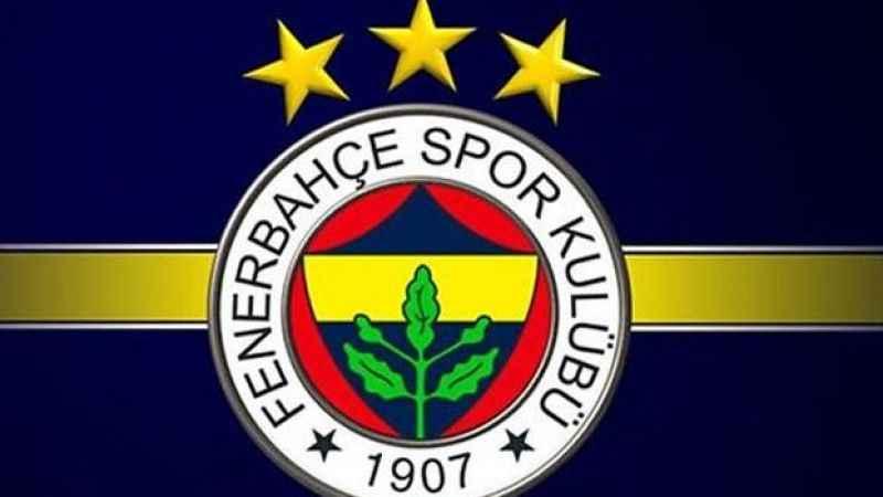 Fenerbahçe, Fransız yıldızı KAP'a bildirdi!