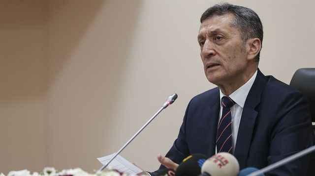 Bakan Selçuk, canlı yayında konuştu: Soruşturma açtık