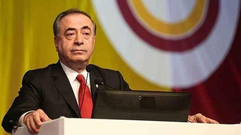 Galatasaray'da sular durulmuyor! Yeni bir istifa iddiası gündem geldi