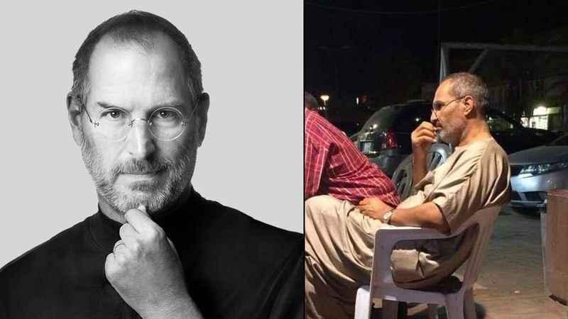 İlginç iddia: Steve Jobs yaşıyor mu?