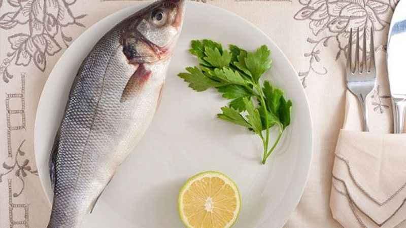 Vedat Milor'un anketi sonuçlandı: Balığa limon sıkılır mı?