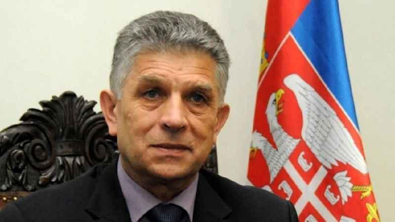 Sırbistan'daki Müslüman partiden özerklik çağrısı