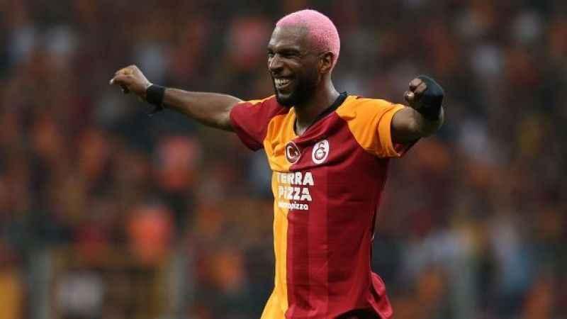 """""""Galatasaray'a en büyük katkıyı Babel yapacak"""""""