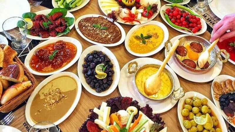 YKS öncesi ne yenmeli? Sağlık Bakanlığından kahvaltı uyarısı