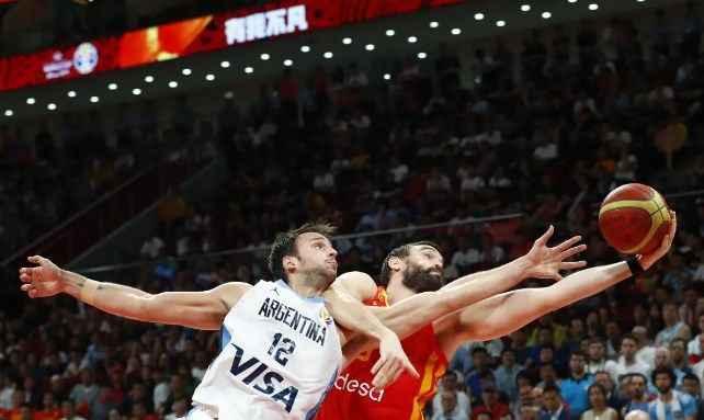 İspanya namağlup dünya şampiyonu oldu!
