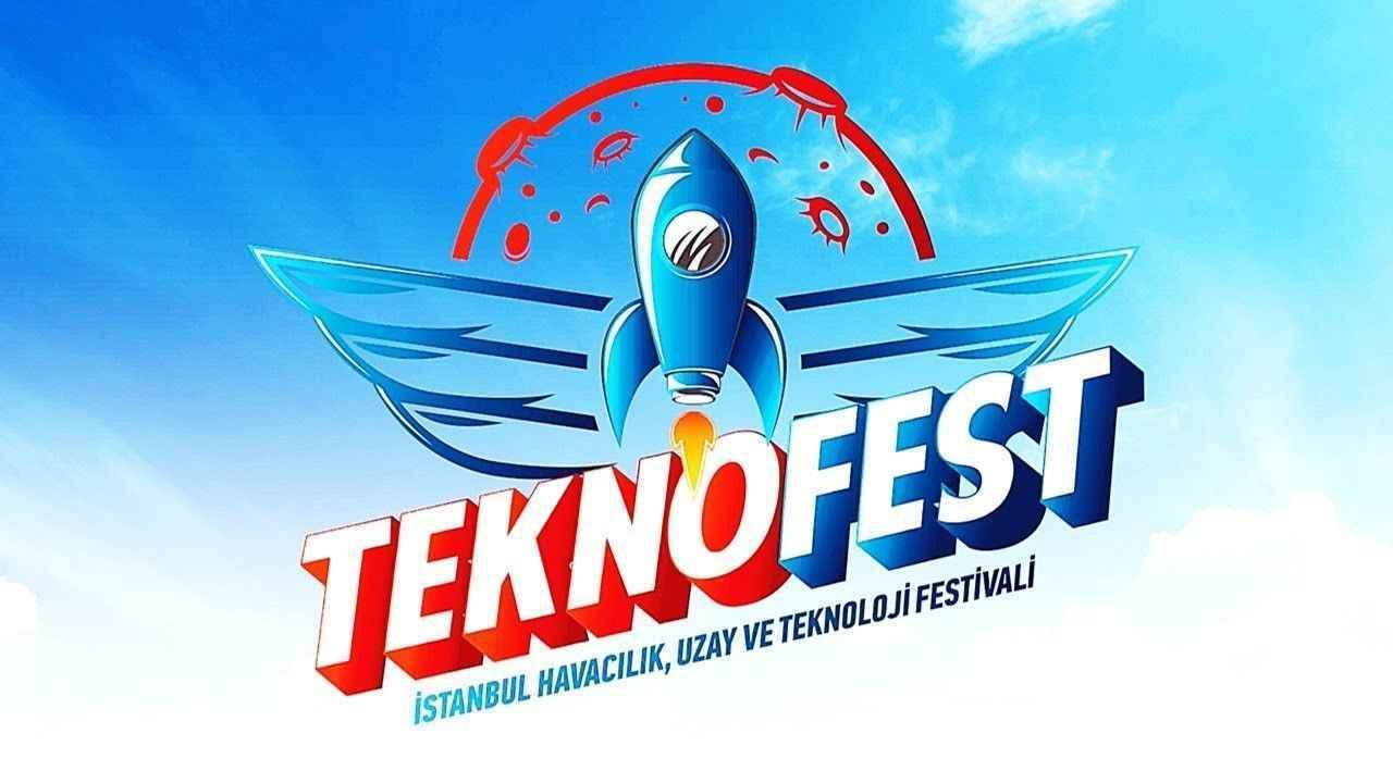 Teknofest 2019 başladı mı? Teknofest nerede, giriş ücretli mi?