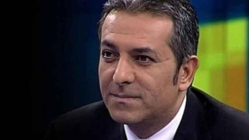Akif Beki: CHP, AK Parti'yle oynuyor gibi