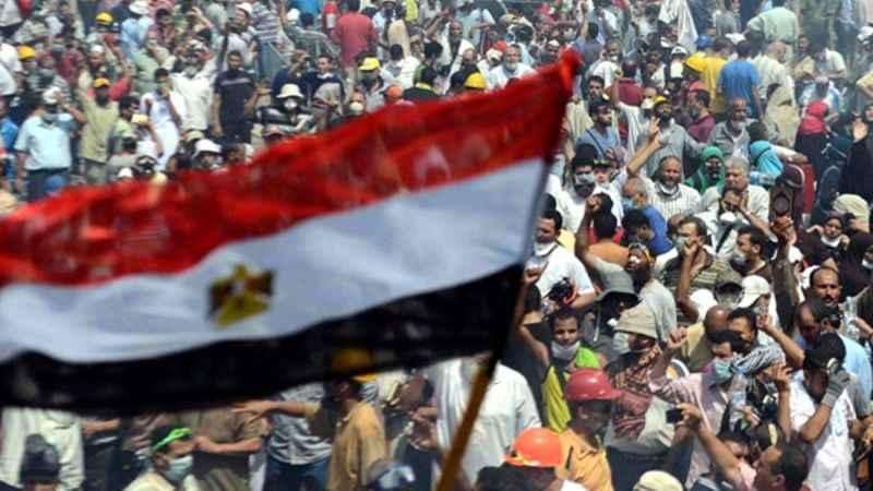 Mısır'daki eylemlere ilişkin İhvan-ı Müslimin'den açıklama