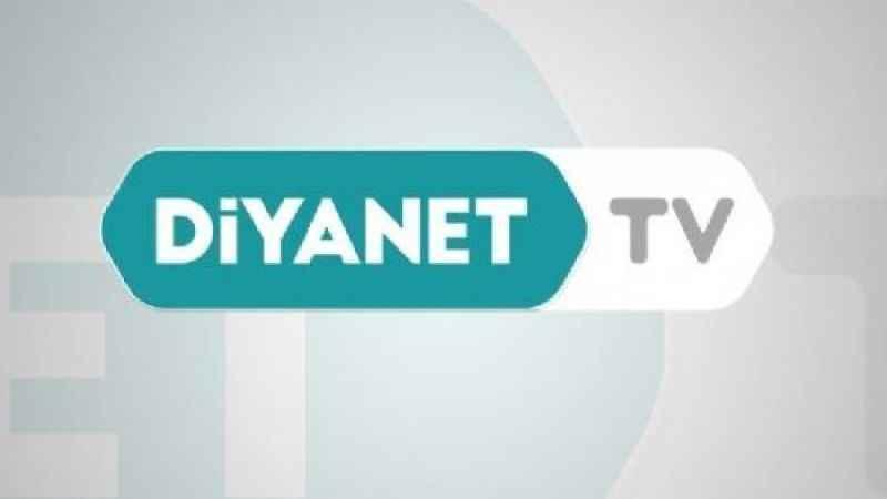 Kanal İstanbul'un reklamı Diyanet'ten!