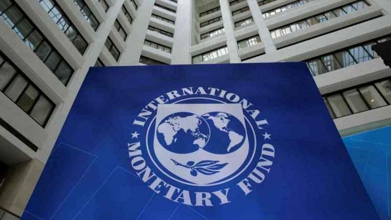 Türkiye, IMF ile anlaşmaya mı hazırlanıyor?