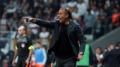 Abdullah Avcı: Sergen Yalçın'ın Beşiktaş'ta başarılı olmasını isterim