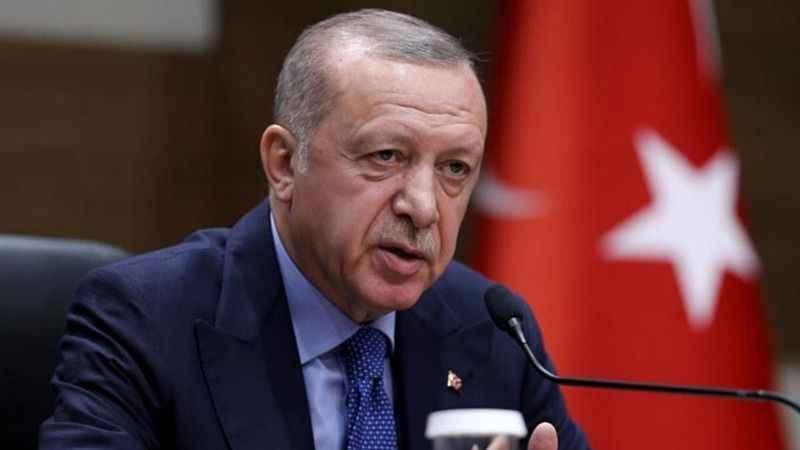 'Karamollaoğlu, Kılıçdaroğlu, Akşener ve Bahçeli ile paylaşmalı'