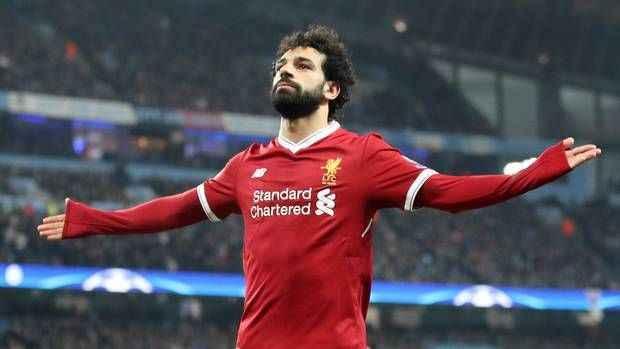"""""""Salah'a oy verdik, niye sayılmadı"""" diyen Mısır'a FIFA'dan yanıt"""