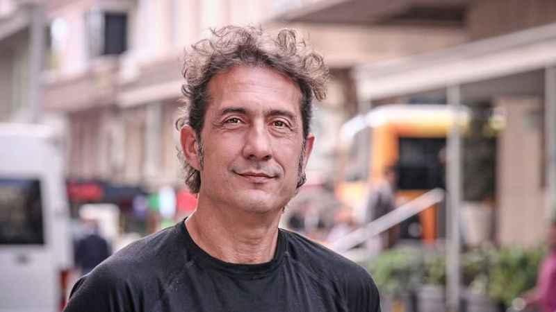 Kıraç: Orhan Pamuk'un yazdıkları zırva, Elif Şafak'a tahammülüm yok