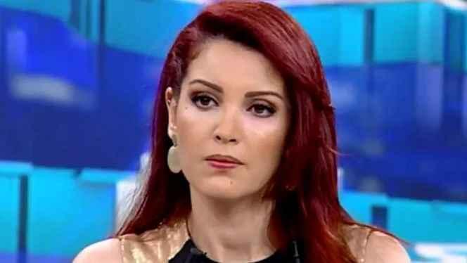 Hükümet yakını gazete Alçı'nın sözlerini hatırlattı: İktidar yandaşı..