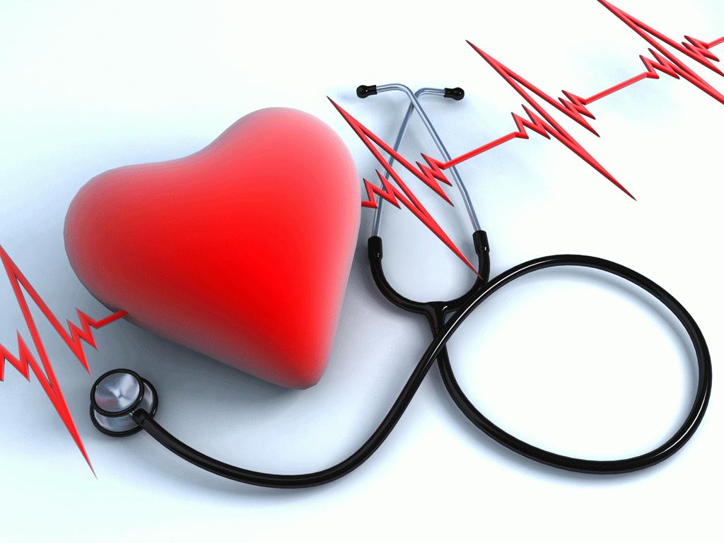Türk insanının kalbi tehlikede: Kalp hastalıkları açık ara önde ...