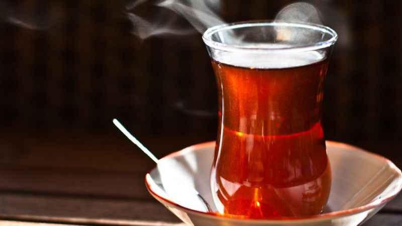 Sektörün içindekiler açıkladı: Çayda stok artıyor