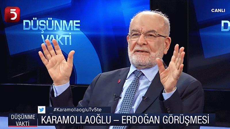 """""""15 Temmuz'un üzerinden 3 yıl geçti ama Türkiye normalleşemedi"""""""