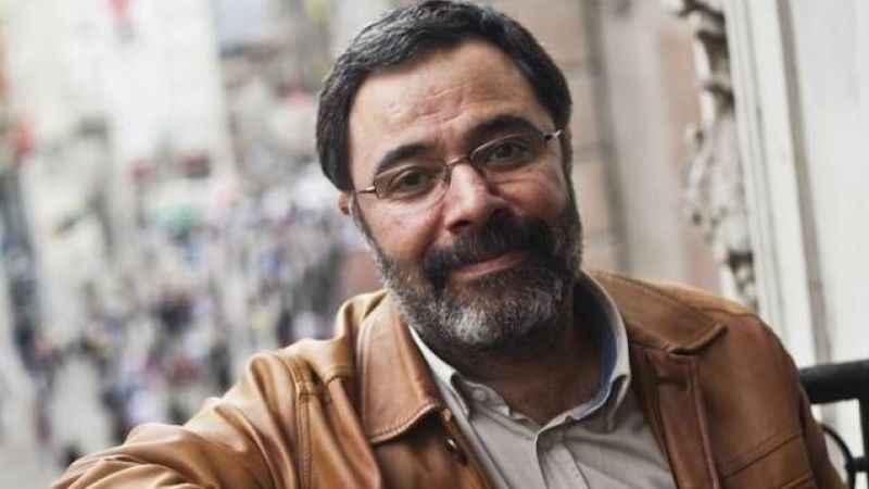 İstanbul için beklentilerimi sıralasam Ekrem başkanın gözü korkar