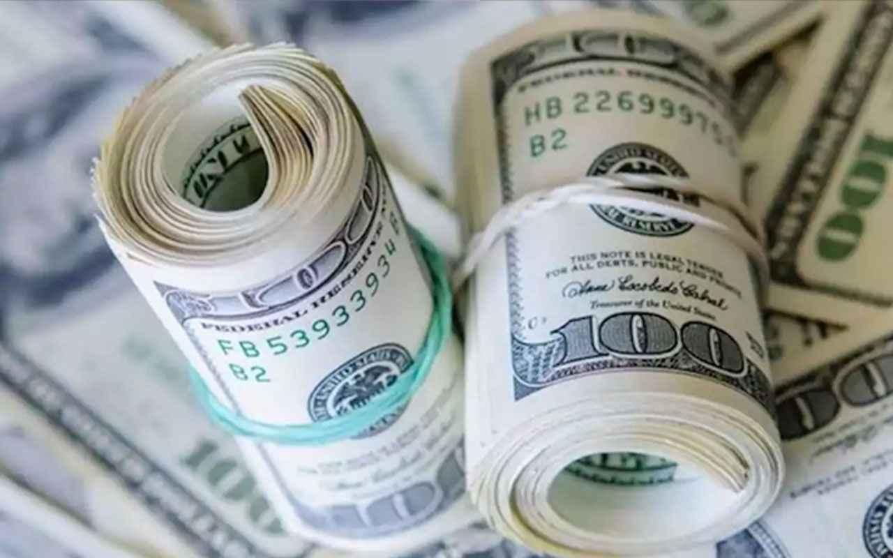 Dolar kuru operasyonun başlamasıyla kritik rakamı geçti!