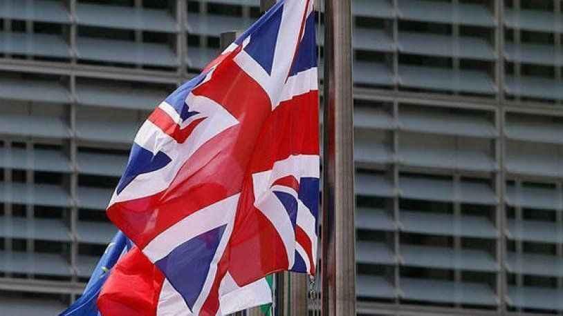 İngiltere'den Barış Pınarı Harekatı açıklaması: 'Türkiye güvence verdi