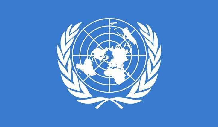 Birleşmiş Milletler'den Türkiye kararı
