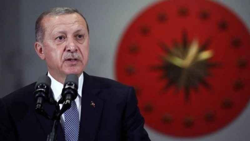Dilipak'tan Erdoğan'a İstanbul Sözleşmesi mesajı