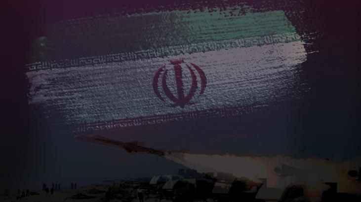 'Savaş' açıklaması! İran'dan çok kritik Suudi Arabistan adımı...