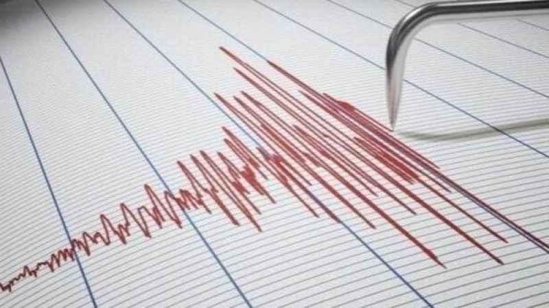 İstanbul için korkutan uyarı:Beklenen deprem bu kollar üzerinde olacak