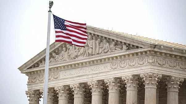 Halkbank için yeni bir yargılama başlıyor: ABD'de iddianame hazırlandı