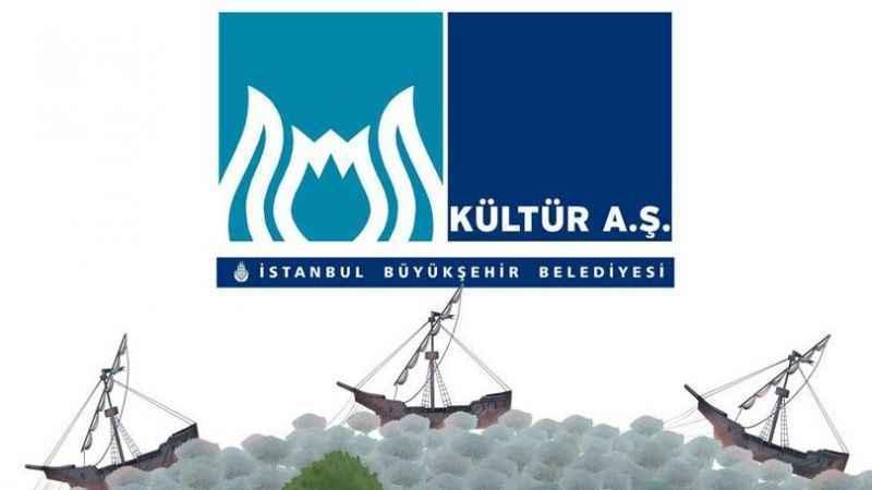 İBB Kültür A.Ş.'de yayın danışmanı sayısı 6'ya çıkarıldı