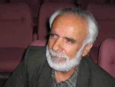 Hasan Nail Canat'ın vefatının 15'inci yılı