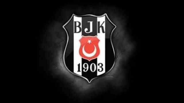 Beşiktaş'a Burak Yılmaz'dan sonra iki yıldız isimden de kötü haber var