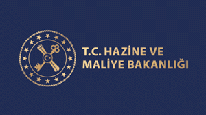 Bakanlık güncel borç stokunu açıkladı: AKP borçlandırmaya devam ediyor