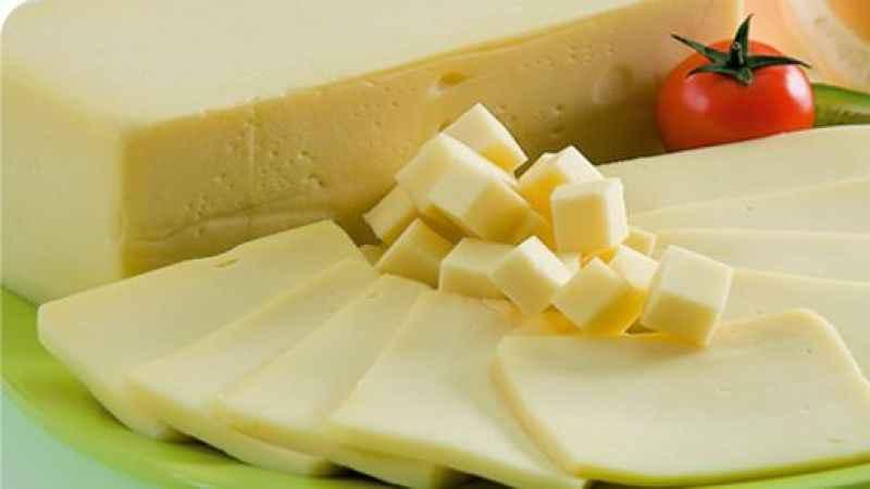 Kaşar peynirinde etiket skandalı