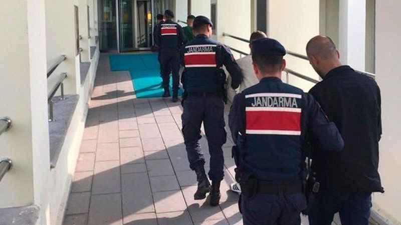 Merak edip Erdoğan'ın SGK verilerini inceleyen memurlara hapis cezası