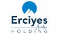 Boydak Holding'in adı Erciyes Anadolu Holding olarak değiştirildi