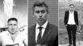 Saadet'ten Feyzioğlu'na: Katilleri nasıl savunacağını merak ediyoruz