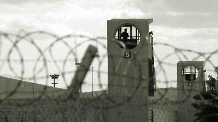 MHP'den af açıklaması: Teklif yasalaşırsa kaç kişi tahliye olacak?