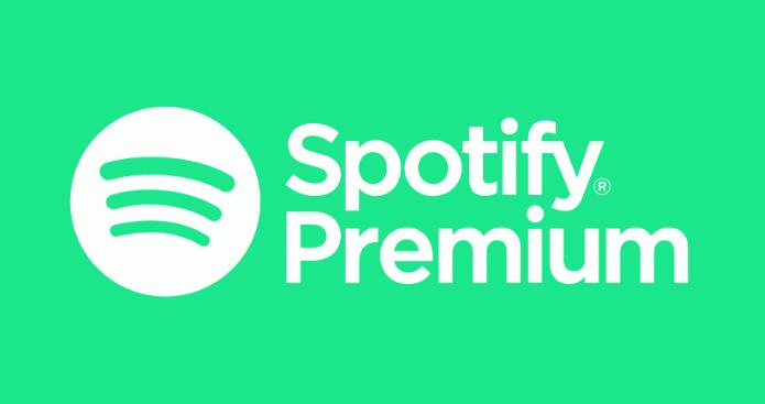 Spotify Premium paketine zam geldi: Spotify Premium ücreti