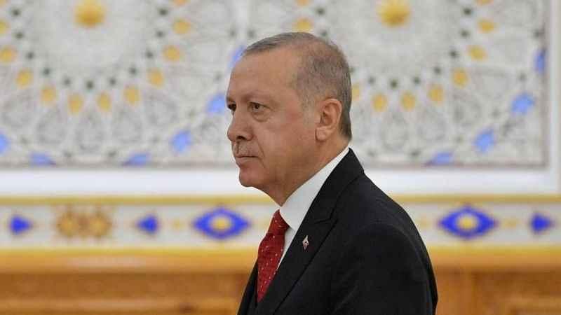 Fehmi Koru, Erdoğan'ı Trump üzerinden Rockefeller'e benzetti