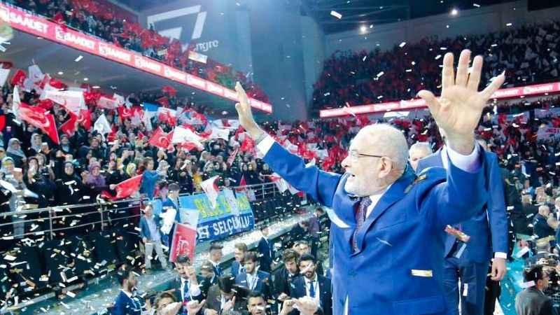 Ahmet Hakan Coşkun: Teşekkürler Temel reis!